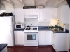Bayridge Kitchen 1