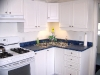 Bayridge Kitchen 2