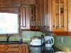 Gore Rd Kitchen 2