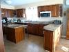 lee-kitchen-1