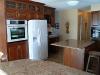 lee-kitchen-4